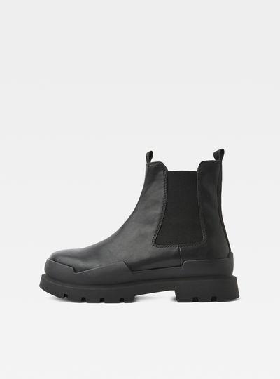 Rackam Chelsea Boot