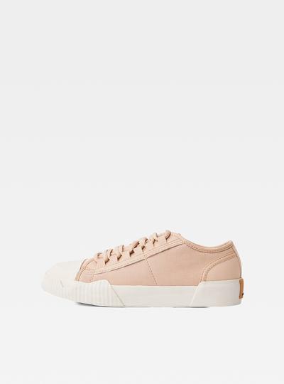 Rackam Scuba Sneakers