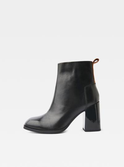 Gepson II boot
