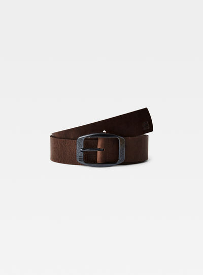 Men's Accessories | Just the Product | Men | G-Star RAW®