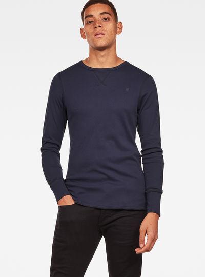 Korpaz Slim T-Shirt