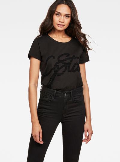 Graphic 2 T-Shirt