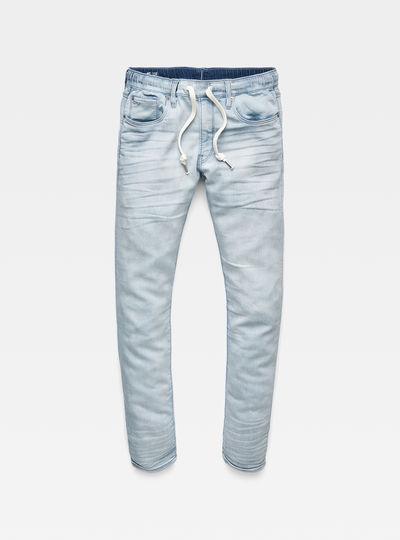 3301-R Sport Slim Pants