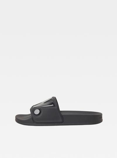 ae3c0127d4c Military Footwear