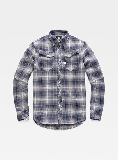 New Tacoma Shirt