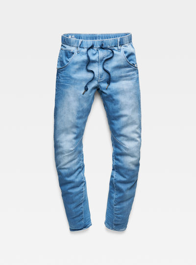 Arc 3D Sport Tapered Pants
