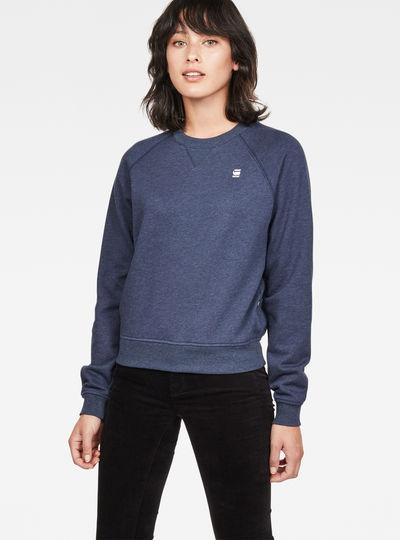 Splawn Art Sweater
