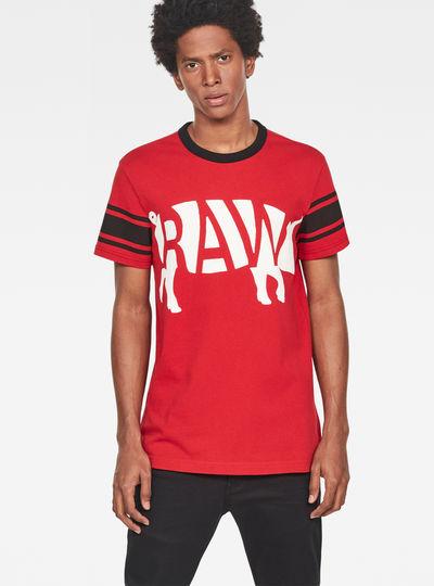 Graphic 11 T-Shirt