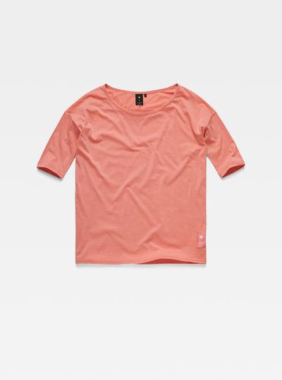 Lajla T-Shirt