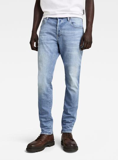 f0cb15da37 3301 Slim Jeans ...