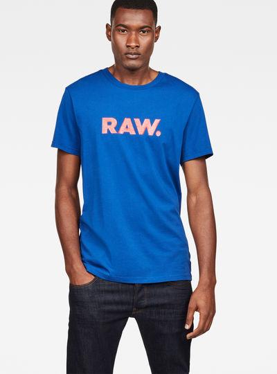 Graphic 78 T-Shirt