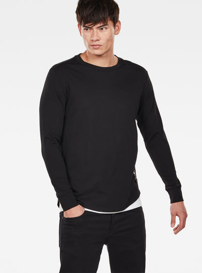 Swando Relaxed T-Shirt