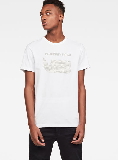 Graphic 07 T-Shirt