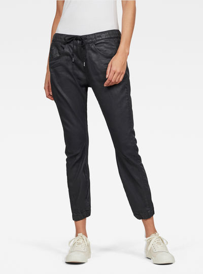 Arc 3D Slim Sport Boyfriend Jeans