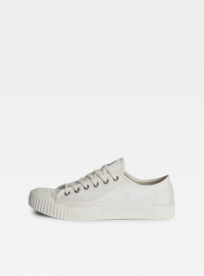 Rovulc HB Low Sneakers