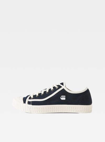 Rovulc HB Sneakers