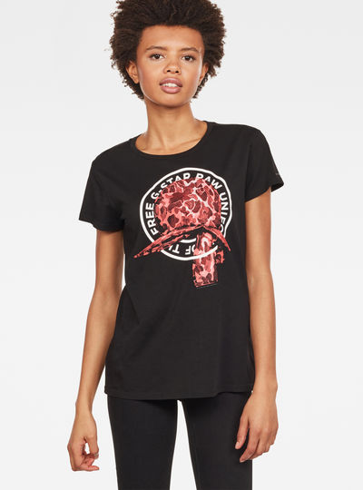 Graphic 76 Top