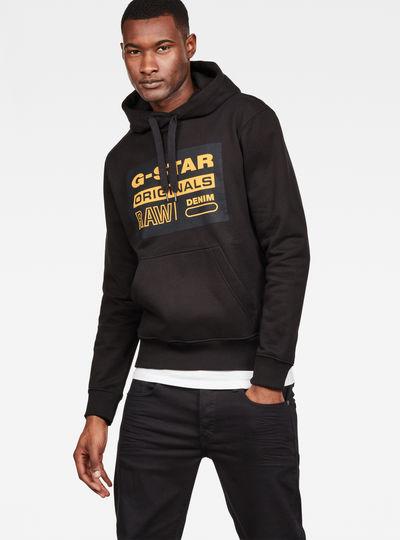 8d961b3988 Sweatshirts   Hoodies