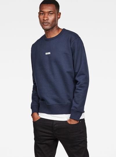 Loaq Core Sweater