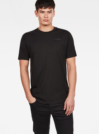 Korpaz Graphic T-Shirt