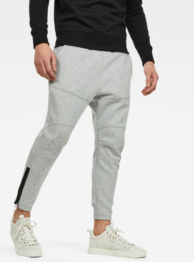 5621 Sweatpants
