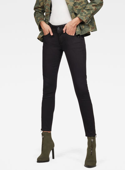 85660f63f38 Women's Jeans | Just the Product | Women | G-Star RAW®