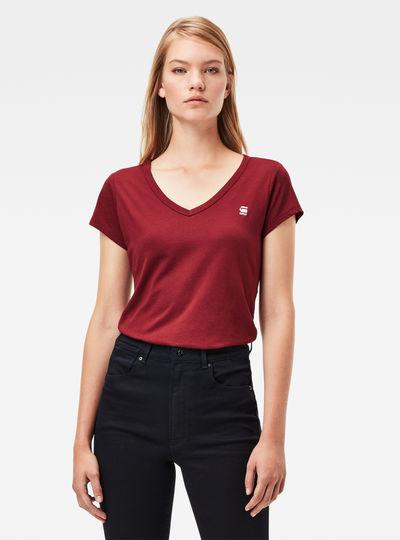 Eyben Slim T-Shirt