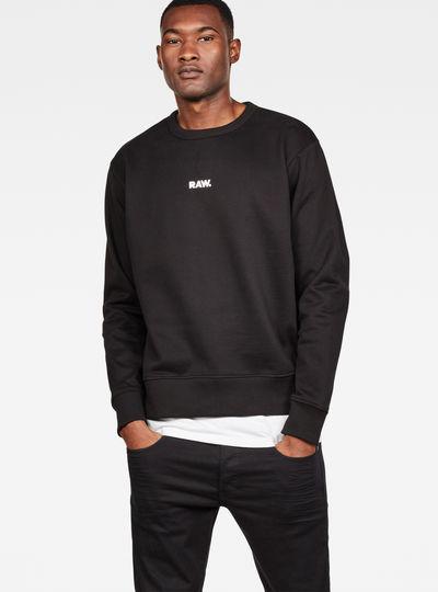 Laoq Sweater
