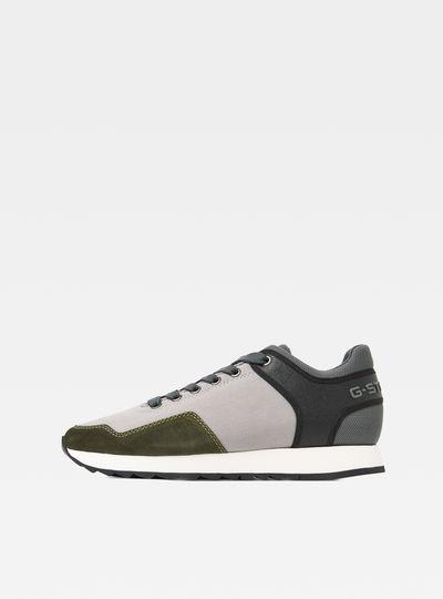 Calow Sneaker