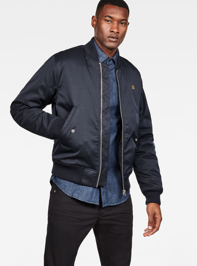 551923fc6ca Men s Jackets   Blazers