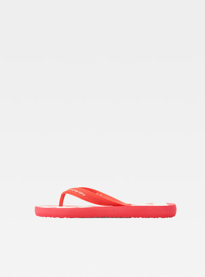 Dend Slipper