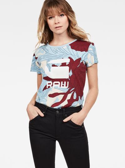 Lindelly T-Shirt