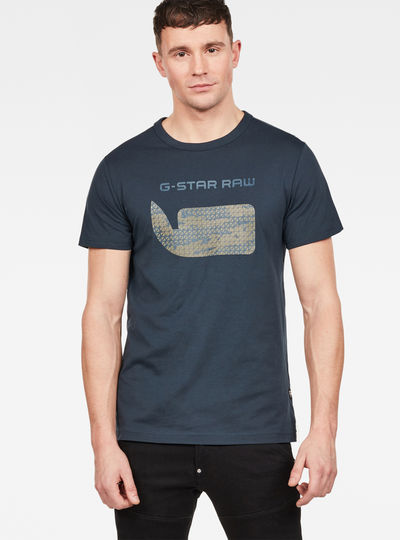 Graphic 07 T-Shirt