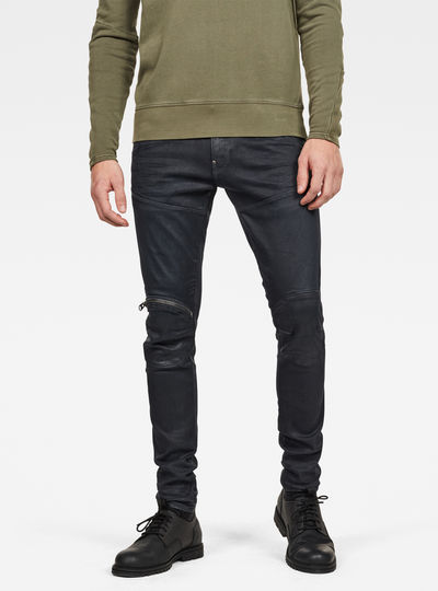 67740f6623a7 Men's Jeans | Just the Product | Men | G-Star RAW®