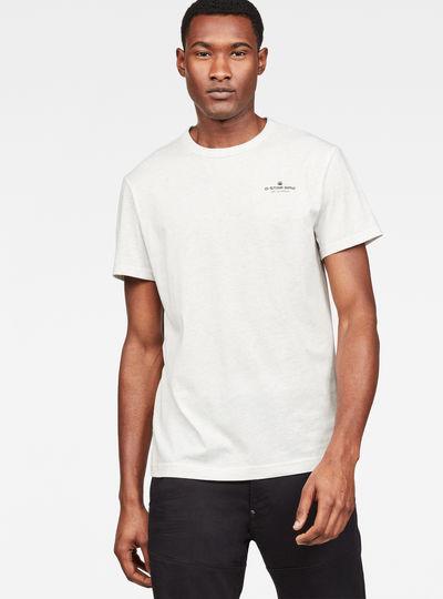 Rodis T-Shirt