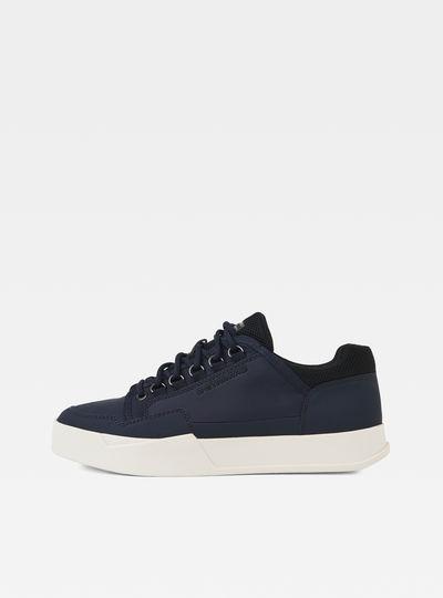 7b76c7621a1 Heren schoenen | Just the Product | Heren | G-Star RAW®