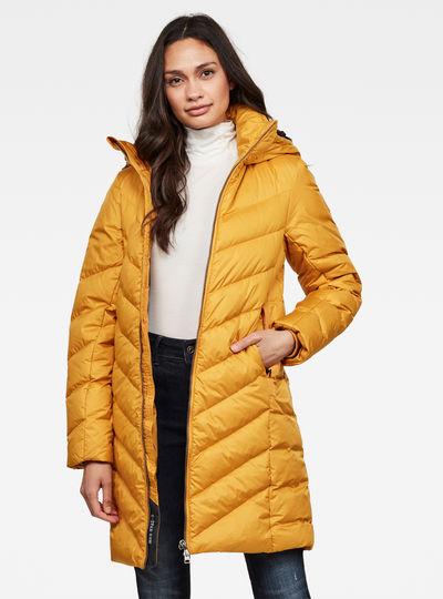 Whistler Slim Down Coat