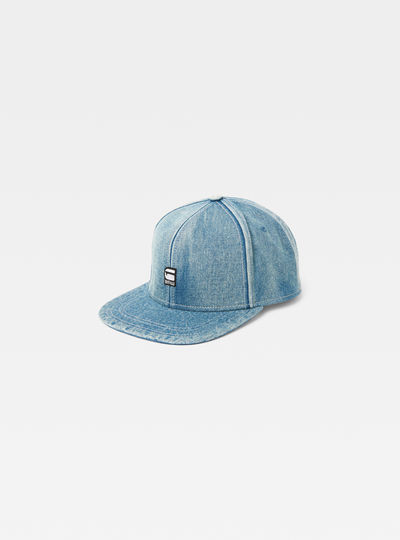 2460cdc05223b Men's Accessories | Just the Product | Men | G-Star RAW®