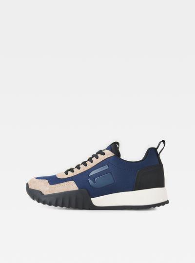 Rackam Rovic Sneakers