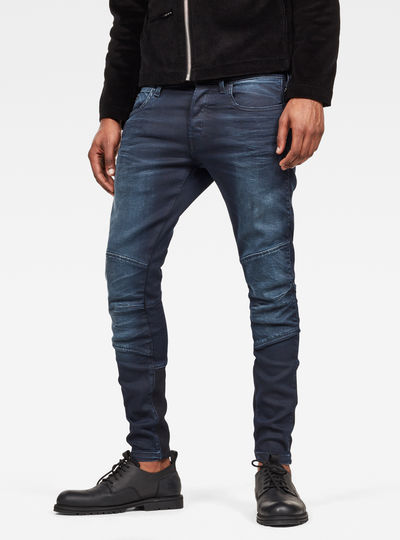 607cfa7ca2e G-Star Sale Men | G-Star Sale | G-Star RAW®