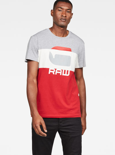 Graphic 41 T-Shirt