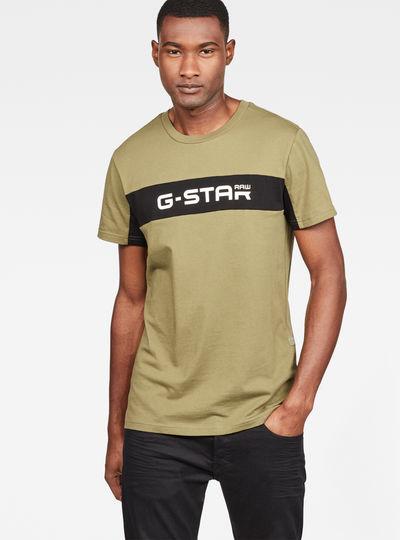 Graphic 80 T-Shirt