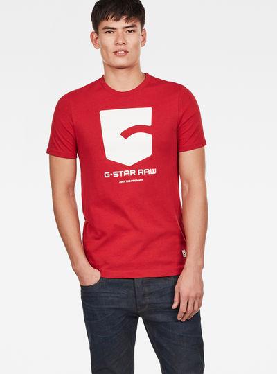 Graphic 47 T-Shirt