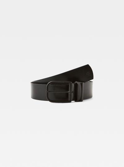 Carley Belt