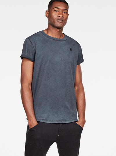 0595e440b15 Shelo T-Shirt Sustainable