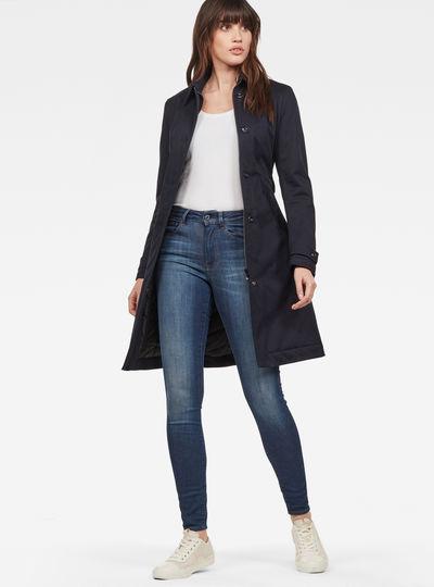 Wonderbaar Jackets & Blazers | Women | G-Star RAW® PN-68