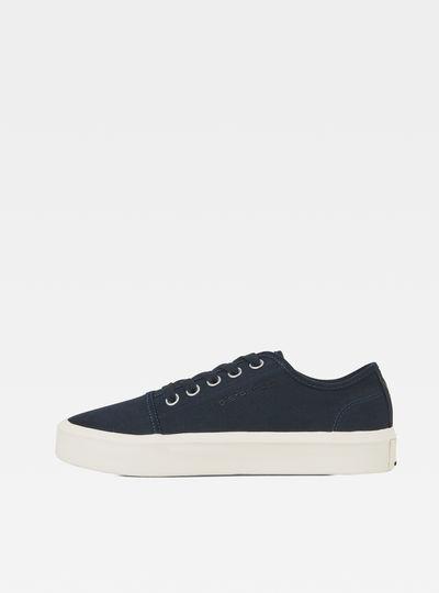 Strett II Sneakers