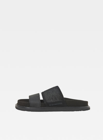Core Sandal
