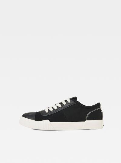 Rackam Parta Low Sneakers