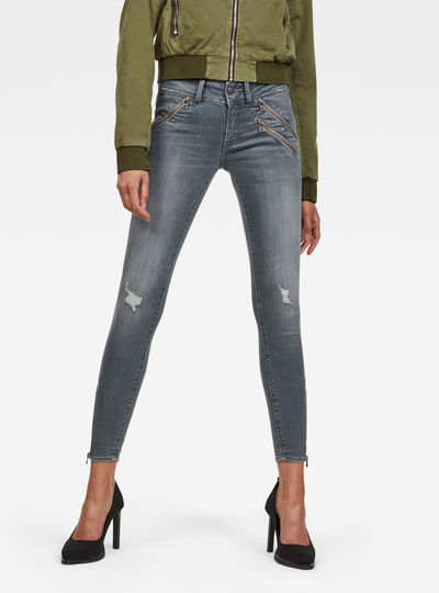 2eda0a69 Women's Jeans | Just the Product | Mujeres | G-Star RAW®